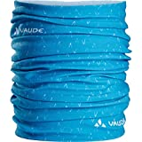 VAUDE Accessories Multitube, icicle, One Size, 40467