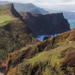 Insel-Urlaub auf Madeira – von Regenbögen und Maracujas