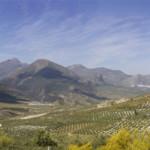 Das Finale unserer Radreise nach Spanien – quer durch Andalusien