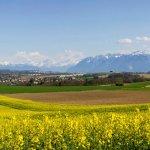 Unsere Fahrradtour nach Spanien – 3.000 Km Richtung Sommer