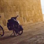 Die Radtour geht weiter – von Genf nach Valencia