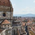 Sehenswürdigkeiten in Florenz – Ein Kurztripp in die Toskana