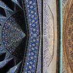 Backpacking im Iran - Die beste Reiseroute für zwei Wochen