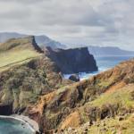 Madeira Sehenswürdigkeiten: Reisebericht & Top Reisetipps für die Blumeninsel