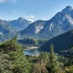 Wandern für Anfänger: Einsteiger-Tipps & Touren von 26 Reisebloggern