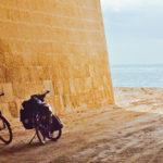 Packliste Radreise und Fahrradtour: Alles für Dein nächstes Abenteuer + PDF