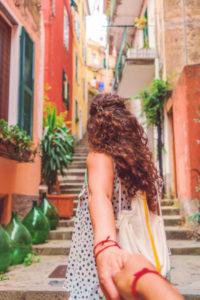 fairAway travel nach Sizilien