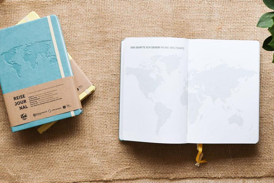 reisejournal geh mal reisen