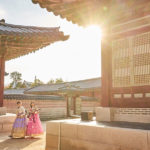 Sehenswürdigkeiten in Seoul: Die 17 schönsten Highlights der koreanischen Metropole