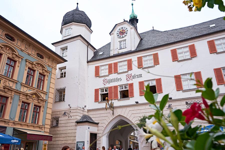 schwäbische zeitung ravensburg partnersuche